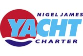 Independent yacht charter agents for high quality sailing and motor ...